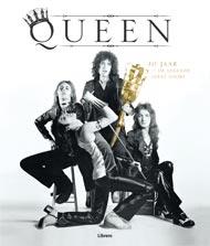Queen 40 Jaar