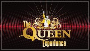 kaartverkoop the Queen Experience