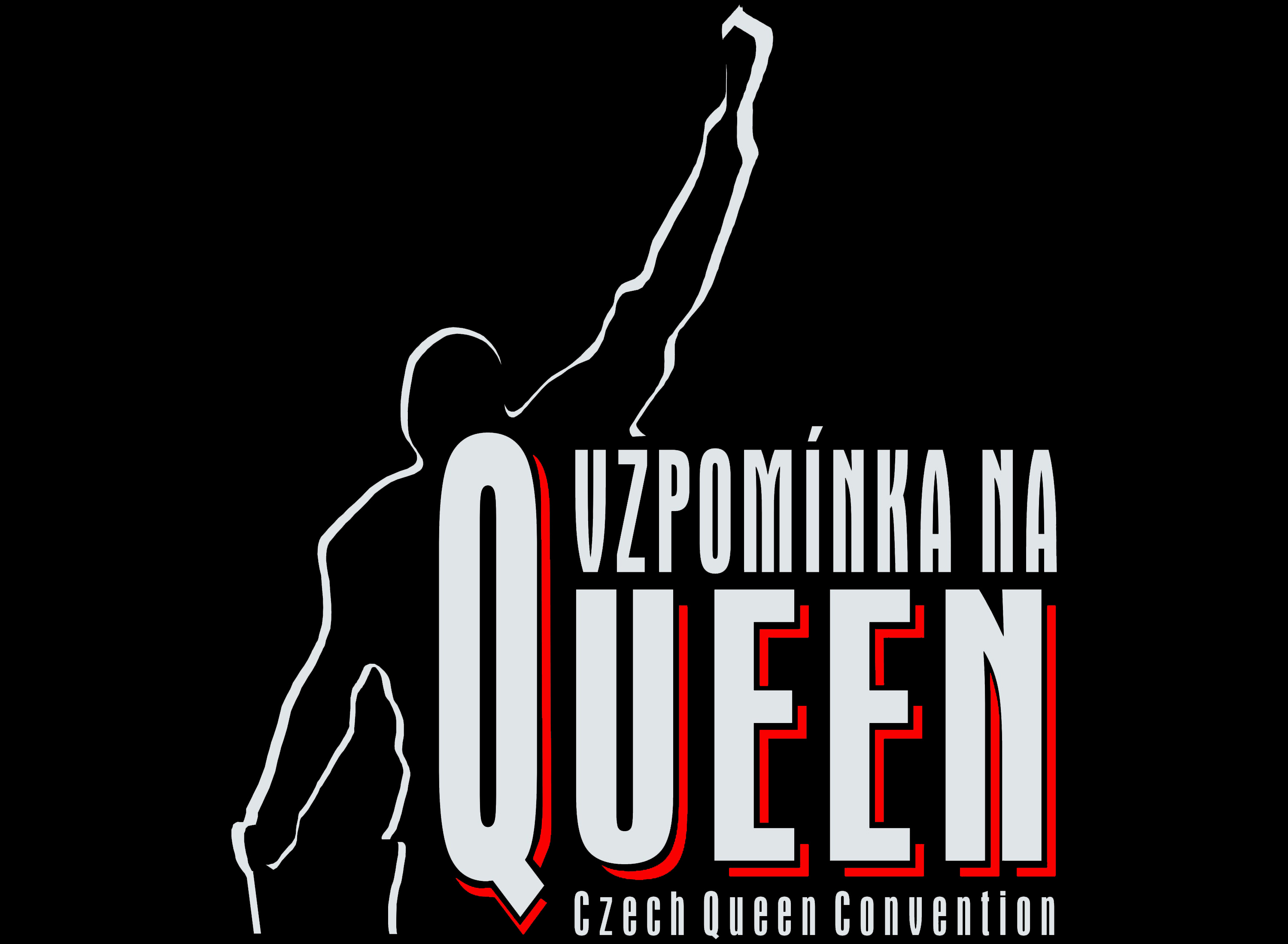 Queen convention Tsjechië 24 november a.s.
